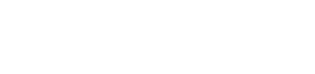 Artillery Media | Web Design and Development | Lincoln Nebraska