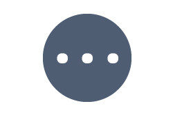 read more button icon